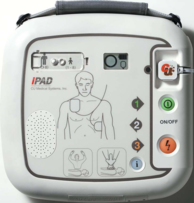 Is it now time to put defibrillators in our homes?