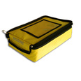 SP 2012 Drugs Bag - Unkitted - Yellow PVC
