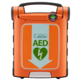 Powerheart G5 AED without CPR Feedback - Semi Automatic