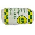 SP Cotton Crepe Bandage 10cm x 4.5m