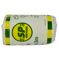 SP Cotton Crepe Bandage 7.5cm x 4.5m