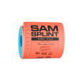 SAM Splint - Roll - 91.5 x 11.5cm